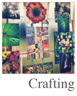 crafting1