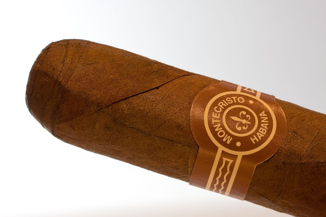 MonteCristo_Cigar