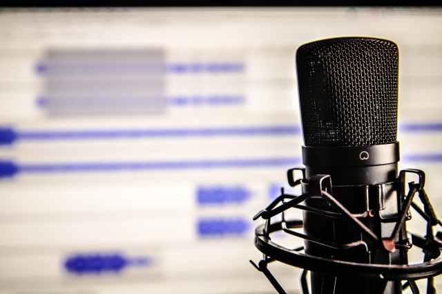 Top sociology podcasts – BSA Postgraduate Forum